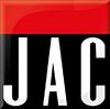 Запчасти для пищевого оборудования JAC